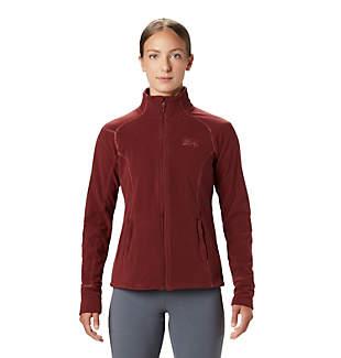 Women's Boreal™ Jacket