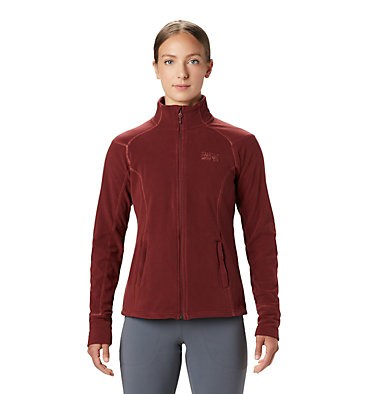 Women's Boreal™ Jacket Boreal™ W Jacket | 324 | M, Smith Rock, front