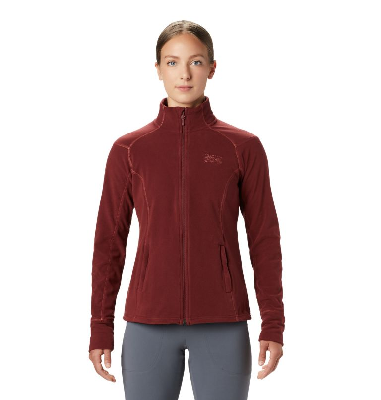 Women's Boreal™ Jacket Women's Boreal™ Jacket, front