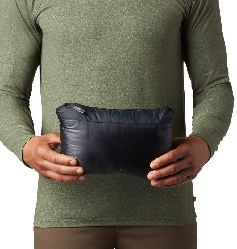 Hotlum™ M Hooded Jacket | 090 | XXL Men's Hotlum™ Hooded Down Jacket, Black, a3