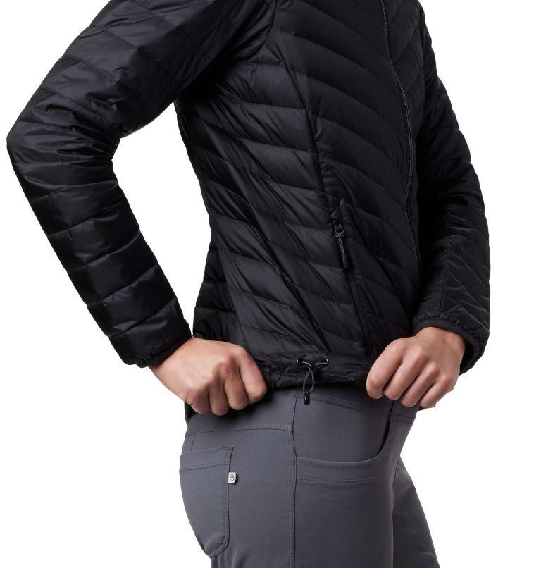 Women's Hotlum™ Hooded Down Jacket Women's Hotlum™ Hooded Down Jacket, a2