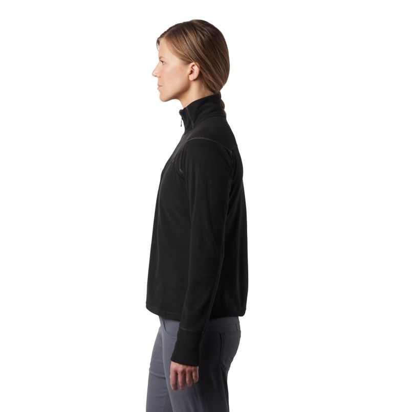 Women's Boreal Zip-T-Shirt Women's Boreal Zip-T-Shirt, a1