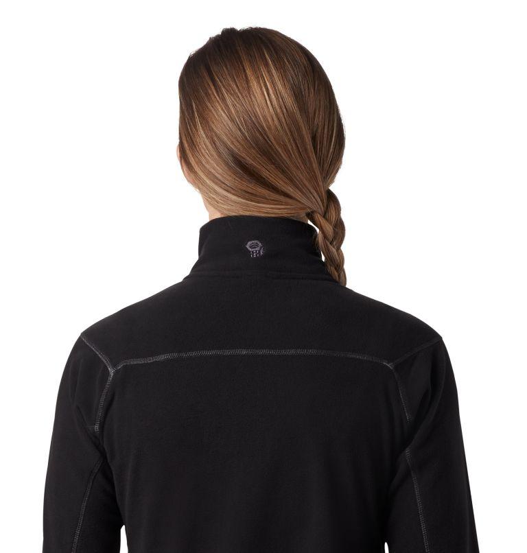 Women's Boreal Zip-T-Shirt Women's Boreal Zip-T-Shirt, a2