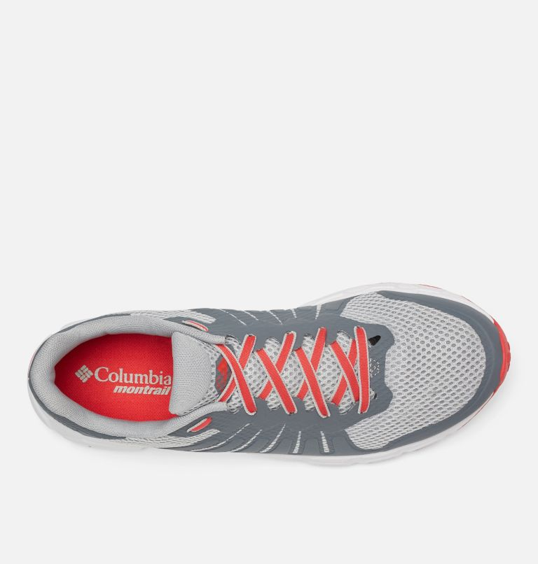 Men's F.K.T.™ Attempt Trail Running Shoe Men's F.K.T.™ Attempt Trail Running Shoe, top