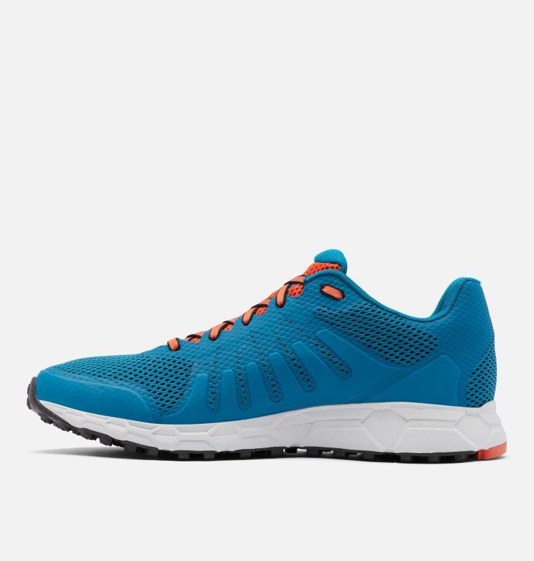Men's F.K.T. Attempt Trail Running Shoe Men's F.K.T. Attempt Trail Running Shoe, medial