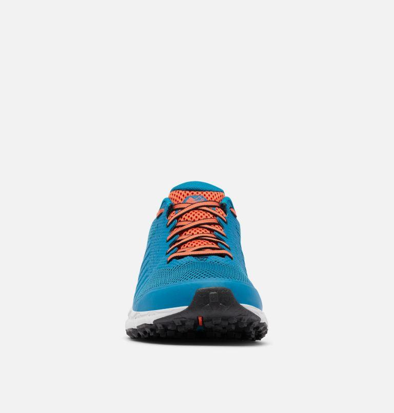 Men's F.K.T. Attempt Trail Running Shoe Men's F.K.T. Attempt Trail Running Shoe, toe
