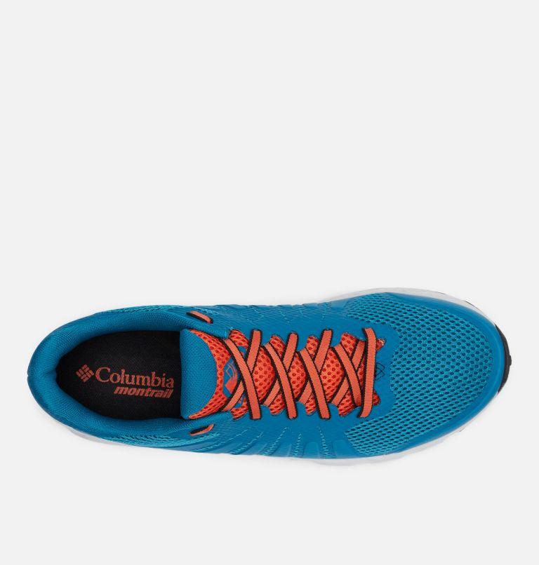 Men's F.K.T. Attempt Trail Running Shoe Men's F.K.T. Attempt Trail Running Shoe, top