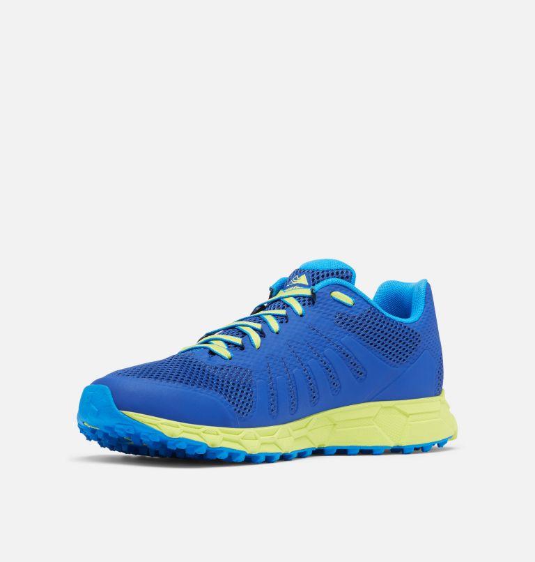Men's F.K.T.™ Attempt Trail Running Shoe Men's F.K.T.™ Attempt Trail Running Shoe