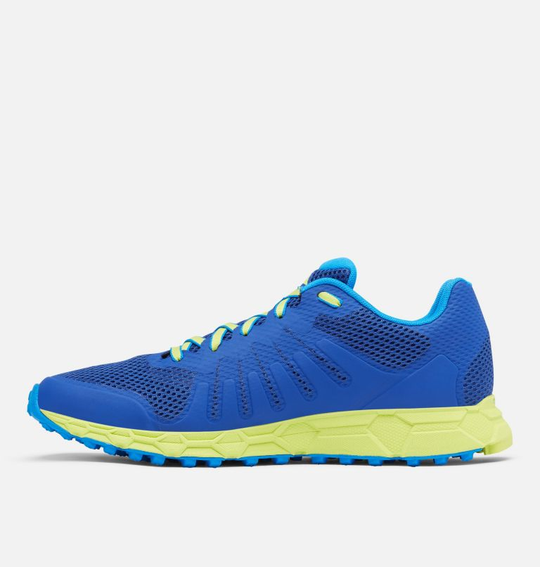 Men's F.K.T.™ Attempt Trail Running Shoe Men's F.K.T.™ Attempt Trail Running Shoe, medial