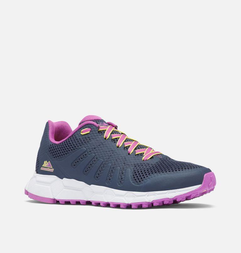 Women's F.K.T.™ Attempt Trail Running Shoe Women's F.K.T.™ Attempt Trail Running Shoe, 3/4 front