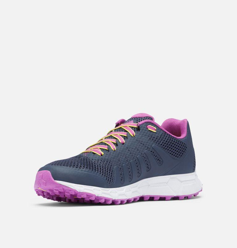 Women's F.K.T.™ Attempt Trail Running Shoe Women's F.K.T.™ Attempt Trail Running Shoe