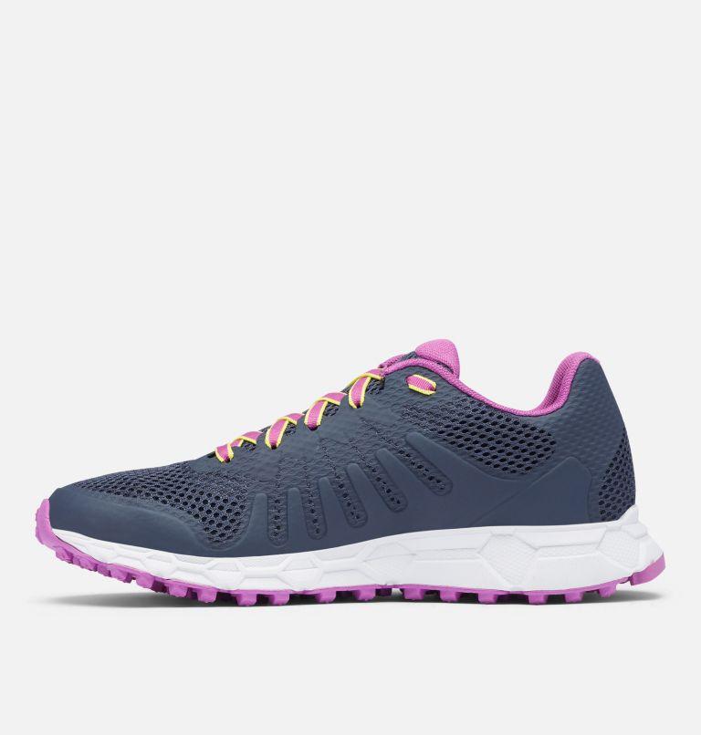 Women's F.K.T Attempt Trail Running Shoe Women's F.K.T Attempt Trail Running Shoe, medial