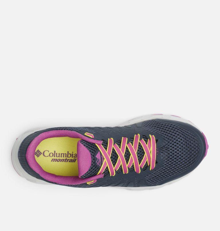 Women's F.K.T.™ Attempt Trail Running Shoe Women's F.K.T.™ Attempt Trail Running Shoe, top