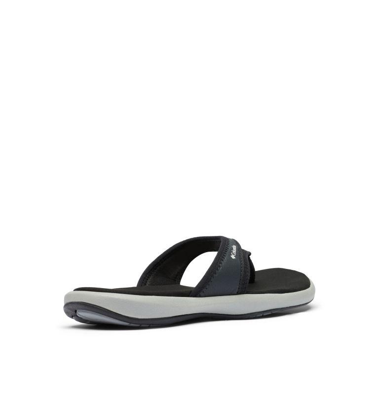 Women's Lanewood™ Flip Flop Sandal Women's Lanewood™ Flip Flop Sandal, 3/4 back