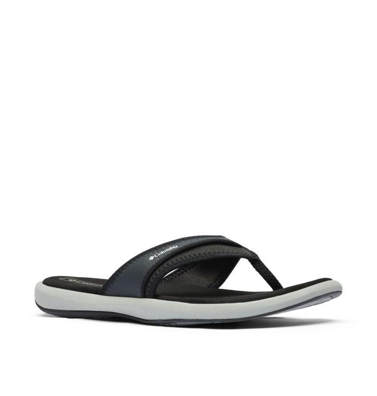Women's Lanewood™ Flip Flop Sandal Women's Lanewood™ Flip Flop Sandal, 3/4 front