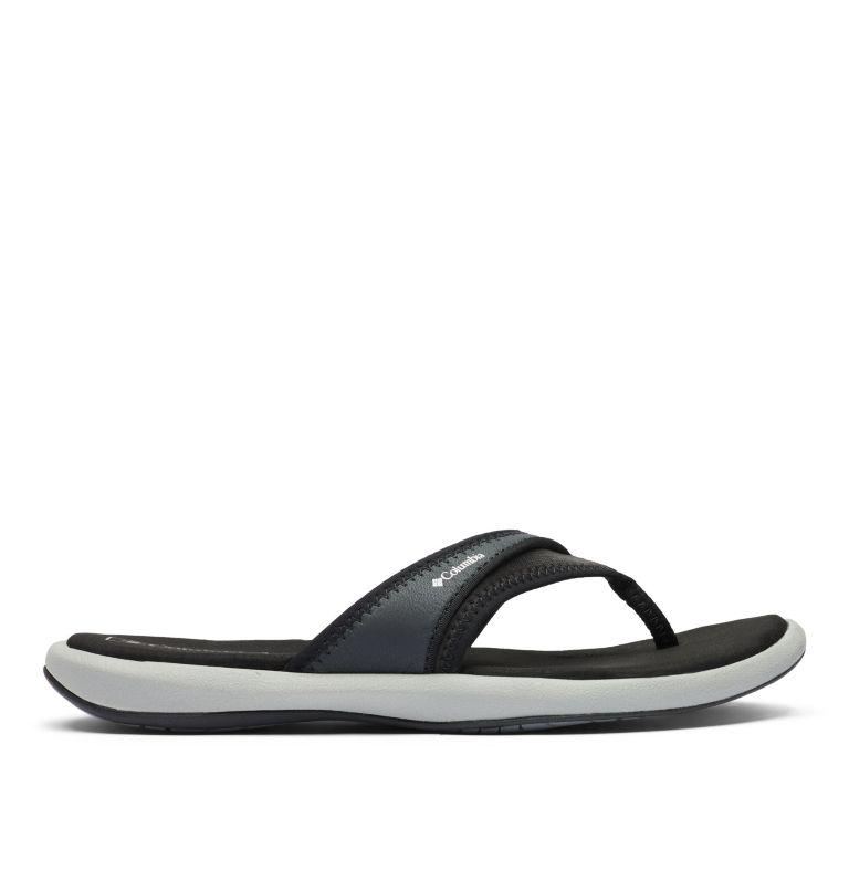 Women's Lanewood™ Flip Flop Sandal Women's Lanewood™ Flip Flop Sandal, front