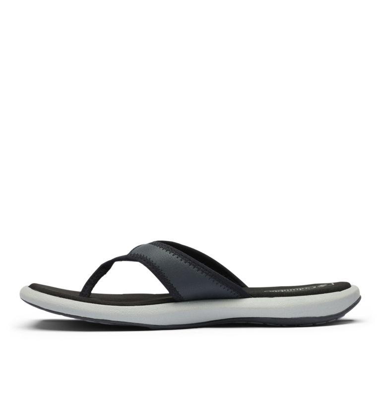 Women's Lanewood™ Flip Flop Sandal Women's Lanewood™ Flip Flop Sandal, medial