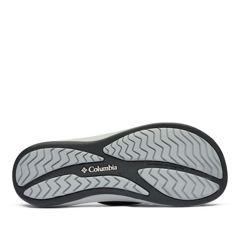 Women's Lanewood™ Flip Flop Sandal Women's Lanewood™ Flip Flop Sandal