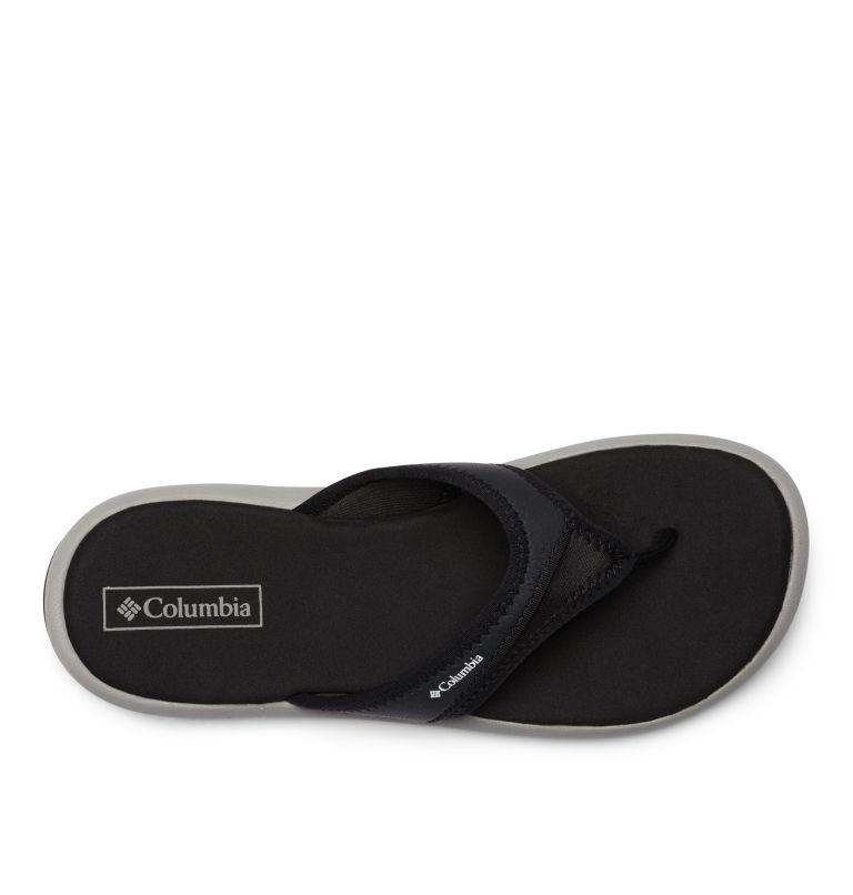Women's Lanewood™ Flip Flop Sandal Women's Lanewood™ Flip Flop Sandal, top