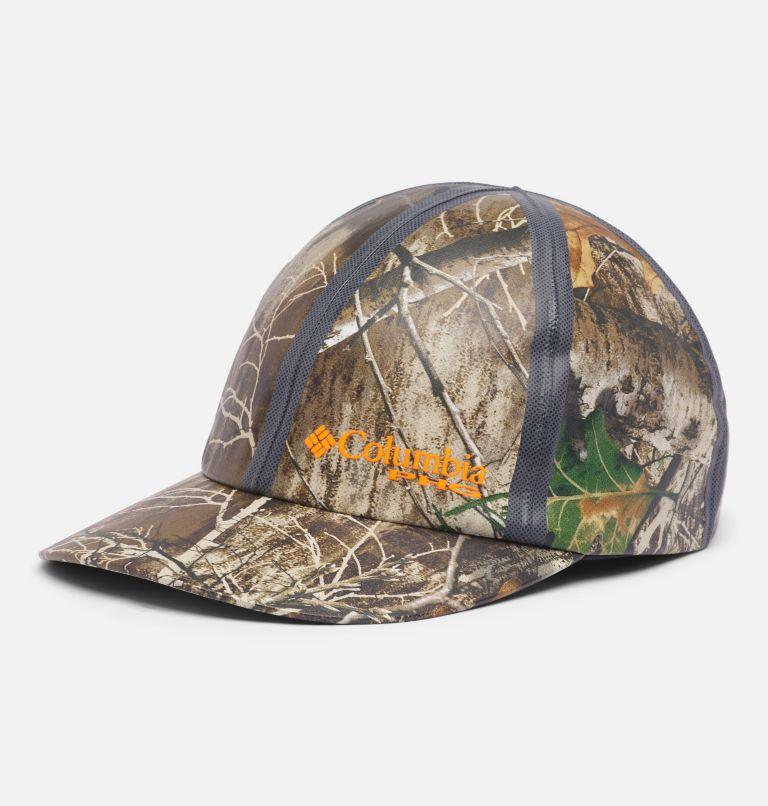PHG™ Outdry Ball Cap | 903 | O/S PHG™ OutDry™ Ball Cap, RealTree Edge, front