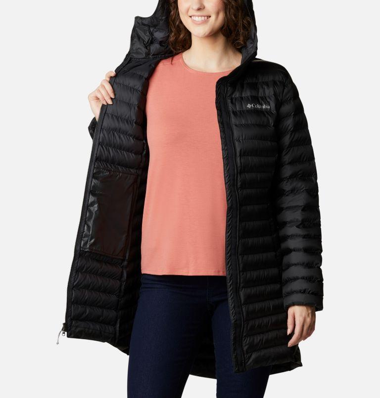 Women's Snowskate Park™ Jacket Women's Snowskate Park™ Jacket, a3
