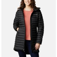 Deals on Columbia Womens Snowskate Park Jacket