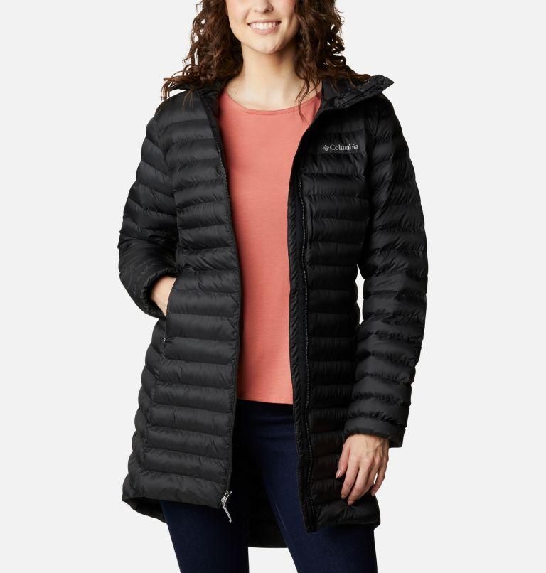 Women's Snowskate Park™ Jacket Women's Snowskate Park™ Jacket, front