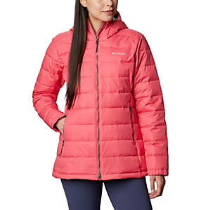 Women's Pole Patch Pass™ Jacket