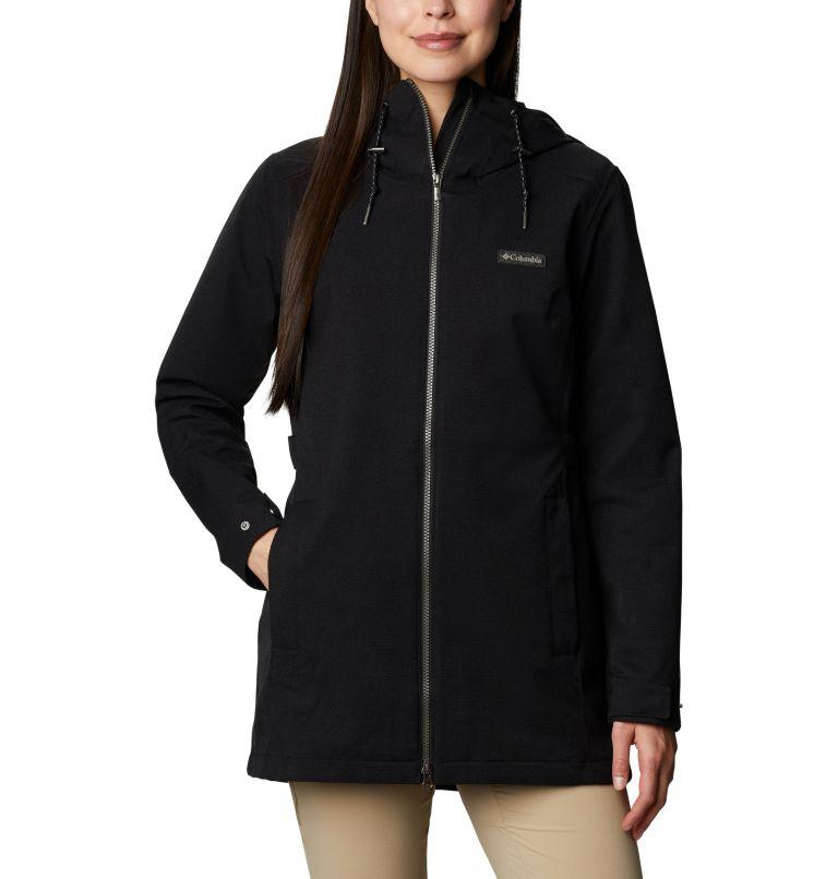 Women's Ems™ Jacket Women's Ems™ Jacket, front