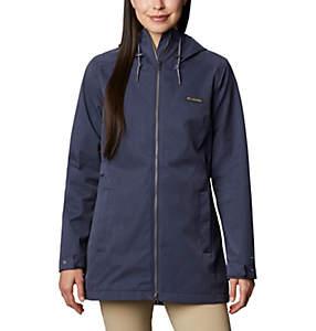 Women's Ems™ Jacket