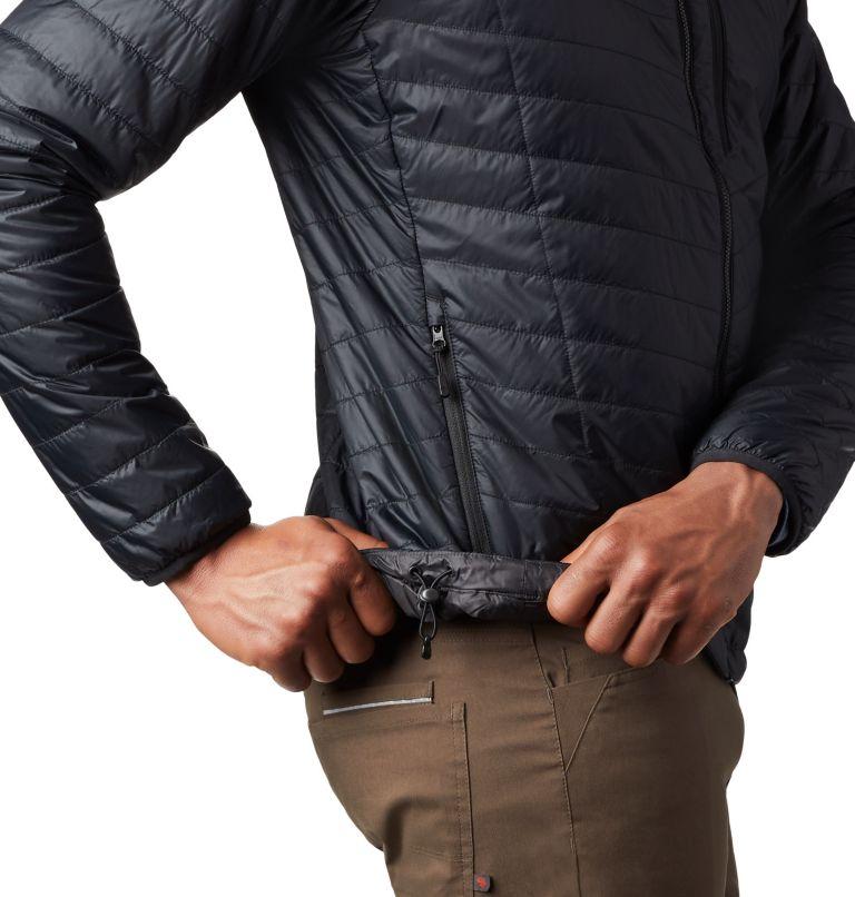 Men's Derra™ Jacket Men's Derra™ Jacket, a3