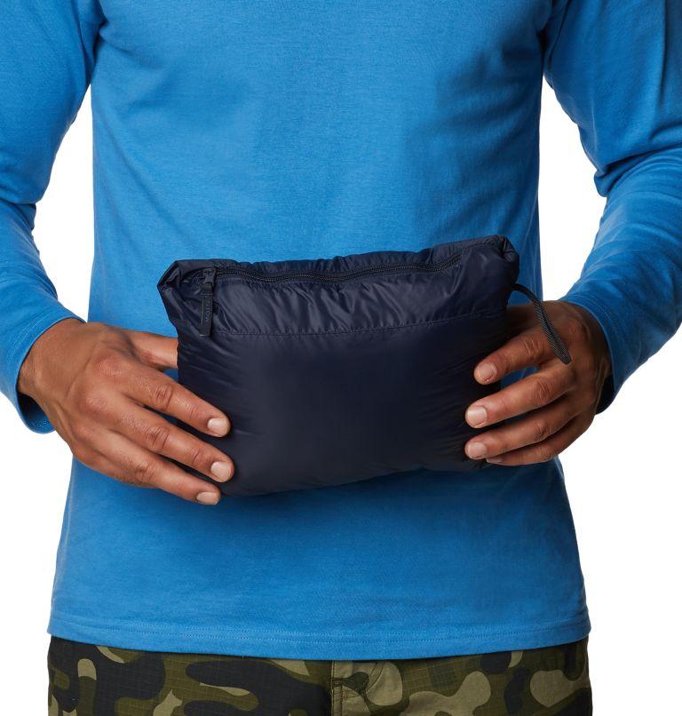 Derra™ Jacket M | 406 | XXL Men's Derra™ Jacket, Dark Zinc, a4