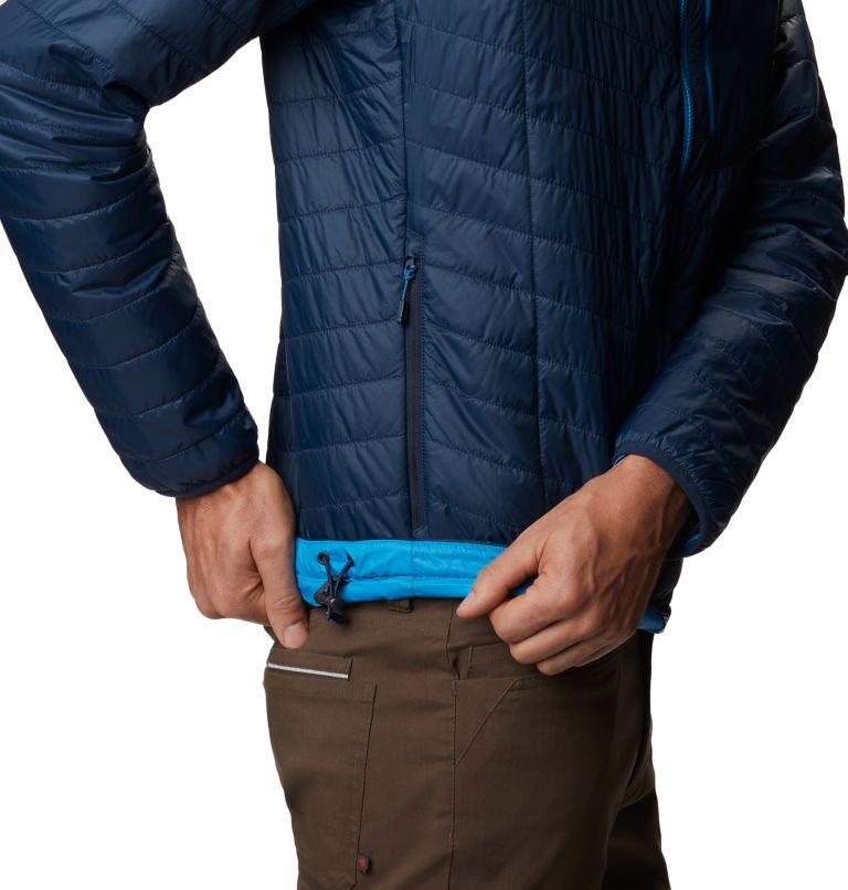 Men's Derra™ Jacket Men's Derra™ Jacket, a2