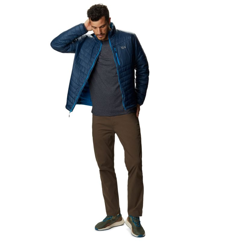 Men's Derra™ Jacket Men's Derra™ Jacket, a9