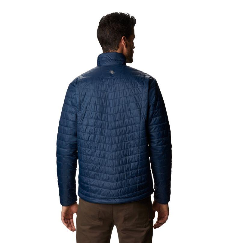 Men's Derra™ Jacket Men's Derra™ Jacket, back