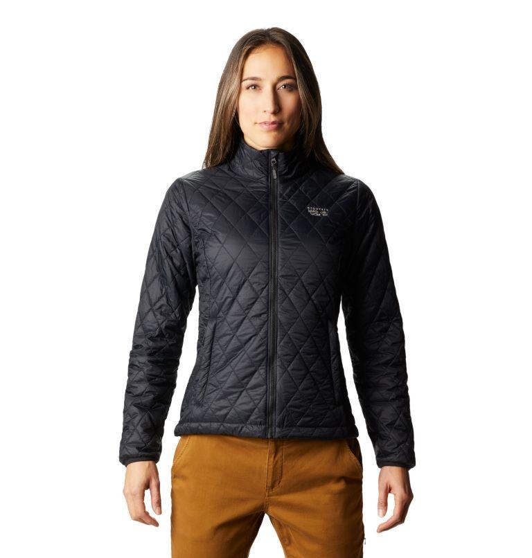 Women's Derra™ Jacket Women's Derra™ Jacket, front