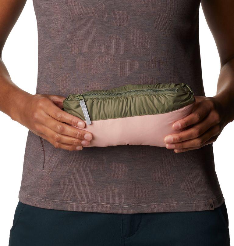 Derra™ W Jacket | 397 | M Women's Derra™ Jacket, Stone Green, a4