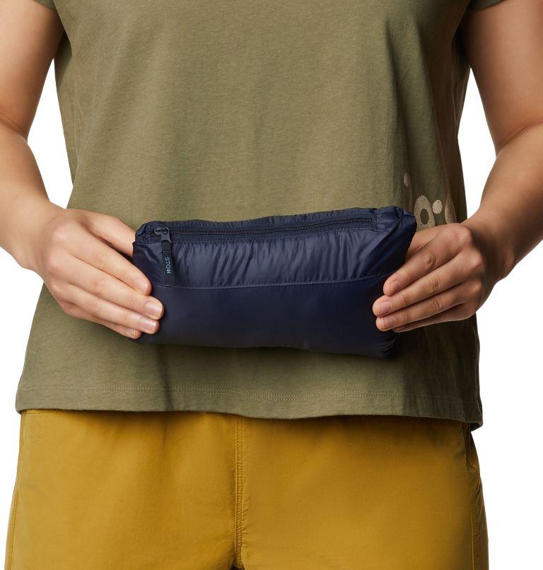 Derra™ W Jacket | 406 | L Women's Derra™ Jacket, Dark Zinc, a4