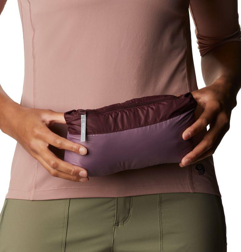 Women's Derra™ Jacket Women's Derra™ Jacket, a4