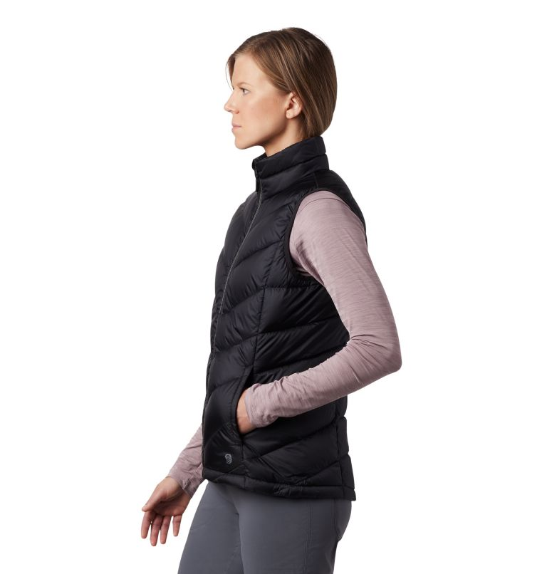 Women's Axis™ Down Vest Women's Axis™ Down Vest, a1