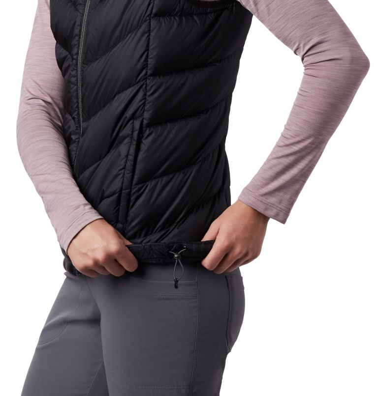 Women's Axis™ Down Vest Women's Axis™ Down Vest, a2