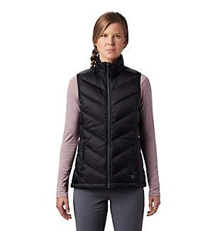 Women's Axis™ Down Vest
