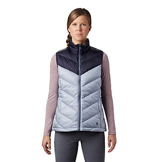 Women's Axis™ Down Vest