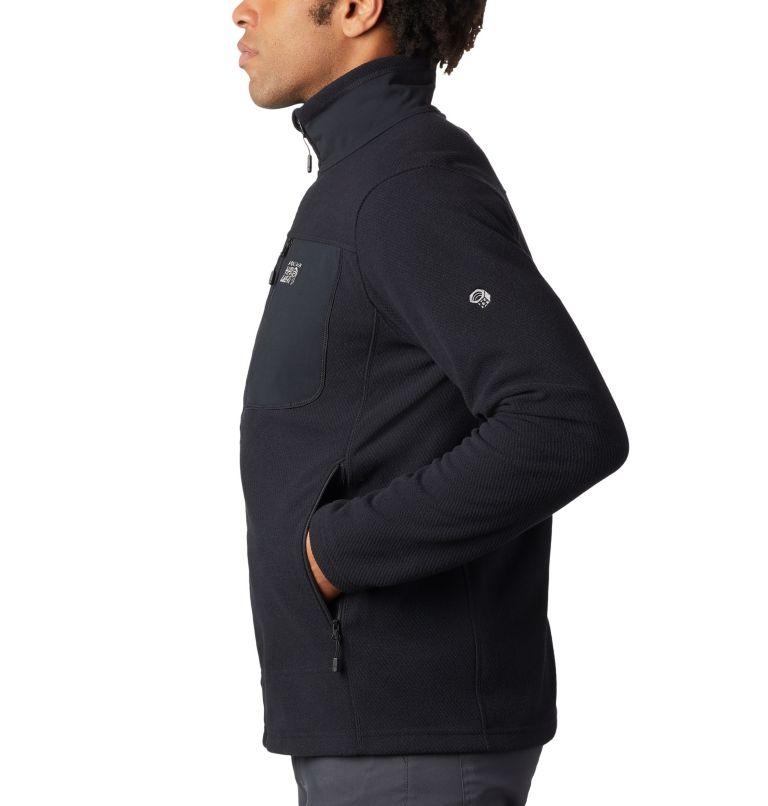 Men's Versant Jacket Men's Versant Jacket, a1