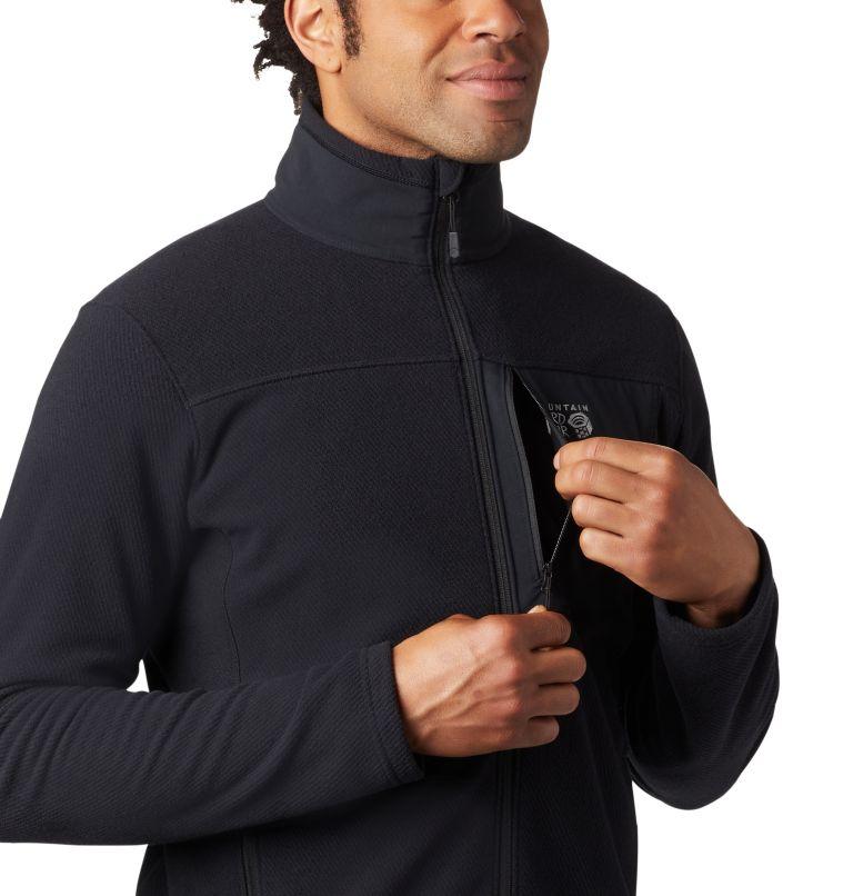 Men's Versant Jacket Men's Versant Jacket, a2