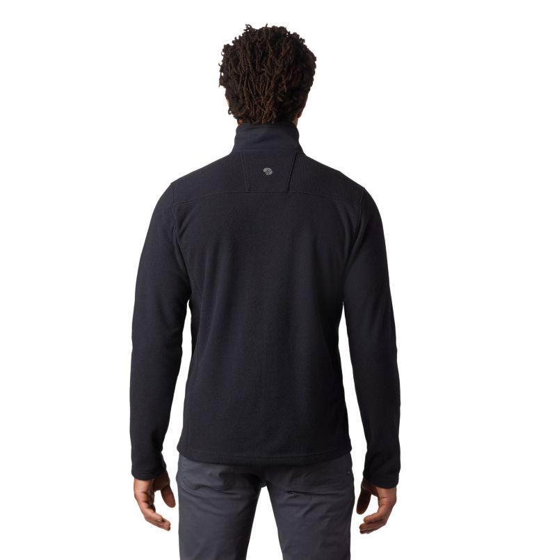 Men's Versant Jacket Men's Versant Jacket, back