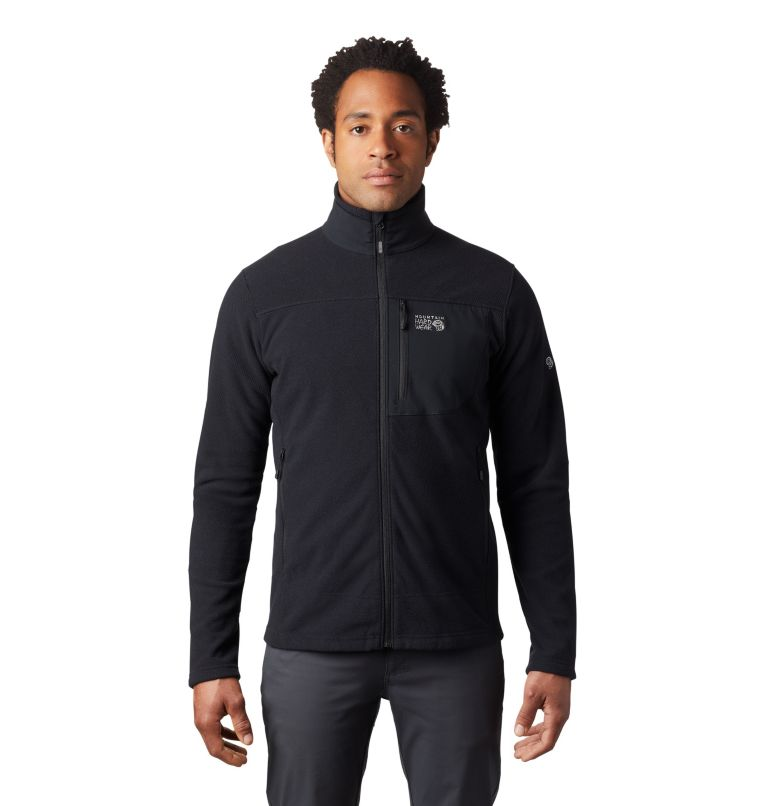 Men's Versant™ Jacket Men's Versant™ Jacket, front