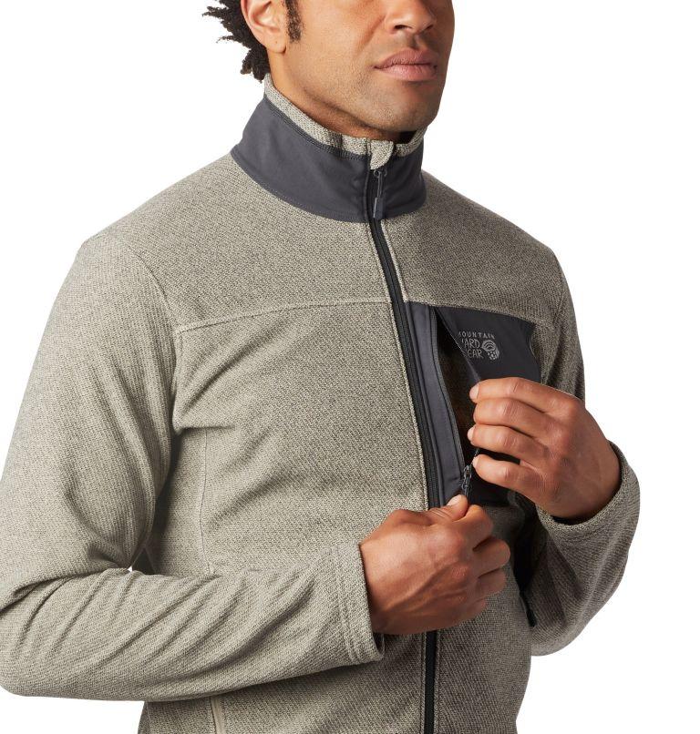 Men's Versant™ Jacket Men's Versant™ Jacket, a2