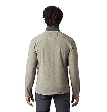 Men's Versant™ Jacket Versant™ Jacket | 103 | L, Badlands, back