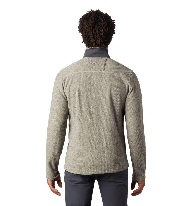 Men's Versant™ Jacket Men's Versant™ Jacket, back